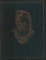 I Miserabili Illustrati Da Renato Guttuso - Victo Hugo - Unclassified