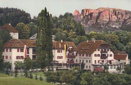 Cartolina - Postcard /  Non Viaggiata - Unsent /  Bozen - Hotel Pension Post. - Bolzano (Bozen)