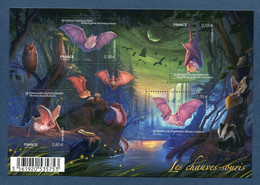 ⭐ France - Yt N° F 4739 ** - Neuf Sans Charnière - 2013 ⭐ - Ongebruikt