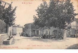 34. N°55759.aigne.la Place - Other Municipalities