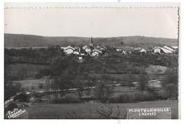 Montblainville - Other Municipalities