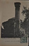 Smyrne : Les Ruines D'une Mosquée à Ephése - Turkey
