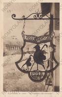 CARTOLINA  CLAVIERES M.1800,TORINO,PIEMONTE,AL PASSERO PELLEGRINO,,BELLA ITALIA,CULTURA,STORIA,RELIGIONE,VIAGGIATA 1934 - Other