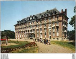 ALVIGNAC COLONIE DE VACANCES S.N.C.F. CPM NEUVE - Autres Communes
