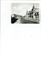 Deux-acren - La Rue St-gereon - Lessines