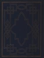 I Promessi Sposi E Storia Della Colonna Infame Illustrati Da Giorgio De Chirico - Alessandro Manzoni - Unclassified