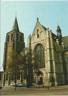 Nederland  03753 Wouw St. Lambertuskerk - Other
