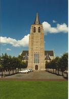 Nederland  30-08 Groeten Uit Wouw - Other