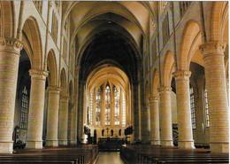 Nederland  682 Wouw St. Lambertuskerk - Other