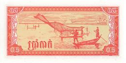 Banknote (aa8539) - Zonder Classificatie