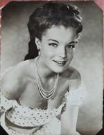 Romy Schneider - Personalità