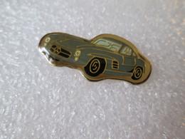 PIN'S    MERCEDES BENZ   300 SL - Mercedes