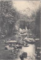 MAREDSOUS / ANHEE / VIVIER JAUMENE 1904 - Anhée