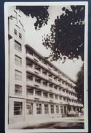Carte Postale GRASSE (06): Sanatorium Du Clergé De Thorenc, Facada Sug 132 - Grasse