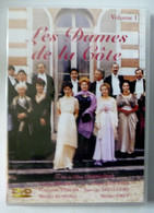 DVD LES DAMES DE LA COTE Vol 1 - N Companez - Sci-Fi, Fantasy