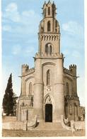 138G....NOTRE DAME DE LA DRECHHE. Le Clocher Monumental - Altri Comuni