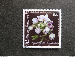 Wallis Et Futuna:  TB N° 648,  Neuf XX . - Unused Stamps