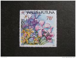 Wallis Et Futuna: TB N° 397,  Neuf XX . - Unused Stamps