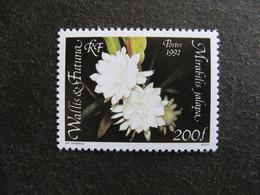 Wallis Et Futuna: TB N° 443,  Neuf XX . - Unused Stamps