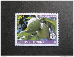 Wallis Et Futuna: TB N° 335,  Neuf XX . - Unused Stamps