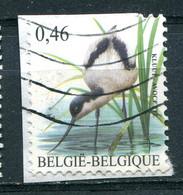 Belgique 2006 - YT 3464 (o) Sur Fragment - Gebraucht