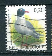 Belgique 2005 - YT 3364 (o) - Gebraucht