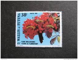 Wallis Et Futuna: TB N° 336,  Neuf XX . - Unused Stamps