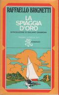 La Spiaggia D'oro - Raffaello Brignetti - Unclassified