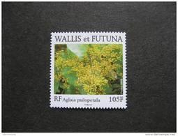 Wallis Et Futuna:  TB N° 699,  Neuf XX . - Unused Stamps