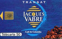 TELECARTE  France Telecom  50  UNITES.      900.000.  EX. - Telecom Operators
