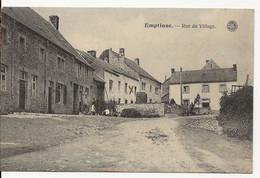 Emptinne - Rue Du Village - Hamois