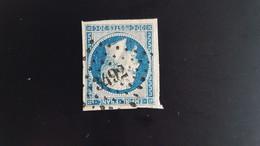 PC 3492, Varennes Sur Allier, Allier. - 1849-1876: Période Classique
