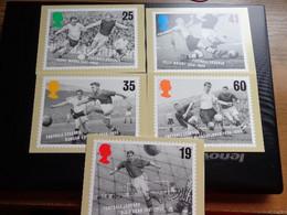 Doos Postkaarten ( 5kg890 ) Allerlei Landen En Thema's, Zie Enkele Foto's - 500 Postkaarten Min.