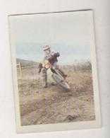 ANGELO SIGNORELLI......MOTOR-CYCLING.....MOTOCYCLISME..MOTO...MOTOCICLISMO...MOTOCROSS - Motorfietsen