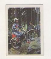 VESTERNINEN......MOTOR-CYCLING.....MOTOCYCLISME..MOTO...MOTOCICLISMO...MOTOCROSS - Motorfietsen