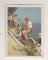 ADAMOLI......MOTOR-CYCLING.....MOTOCYCLISME..MOTO...MOTOCICLISMO...MOTOCROSS - Motorfietsen