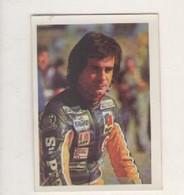 PATRICK FERNANDEZ....MOTOR-CYCLING.....MOTOCYCLISME..MOTO...MOTOCICLISMO...MOTOCROSS - Motorfietsen
