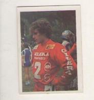 MICHELE RINALDI......MOTOR-CYCLING.....MOTOCYCLISME..MOTO...MOTOCICLISMO...MOTOCROSS - Motorfietsen