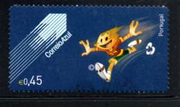 N° 2742 - 2004 - Used Stamps