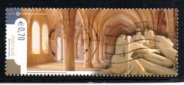 N° 2608 - 2002 - Used Stamps