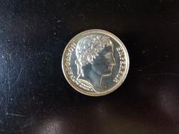 Napoléon 1er 1769-1821 - Otros