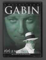 DVD Pépé Le Moko - Action, Adventure