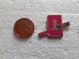 Tac O Tac - Rose - Giochi