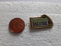 Tac O Tac - Turquoise - Giochi