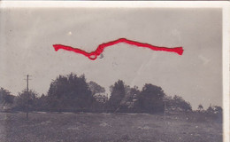 ( 55 ) - MUREAUX-Ferme 1916 Carte Photo Allemande 1° Guerre - Other Municipalities