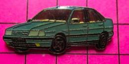 421 Pin's Pins / Beau Et Rare : Thème AUTOMOBILES / FIAT TEMPRA BLEU CLAIR - Fiat