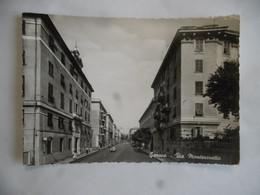 Genova - Genova