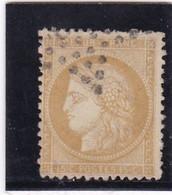 55 Oblit - 1849-1876: Periodo Classico