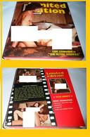 FILM VINTAGE EROTICO THE ROYAL ASSHOLE COLORI SUPER 8 SONORO - Other