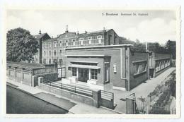 Boechout - Instituut St. Gabriel - Uitgave Papierhandel Cools, Boechout - Böchout